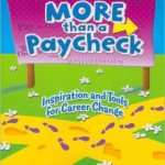 More Than A Paycheck