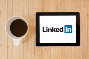 Improve Your LinkedIn profile regularly