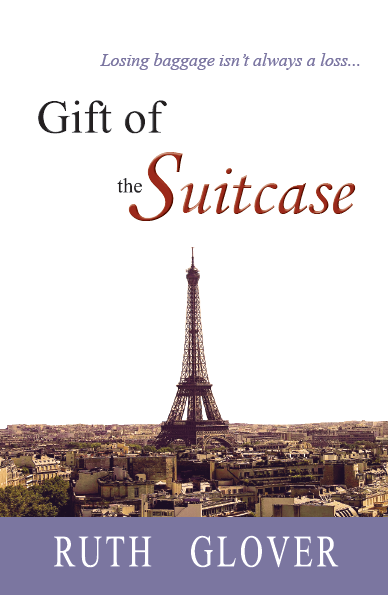 GiftofSuitcase