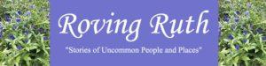 Roving Ruth